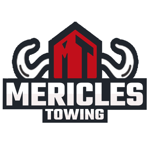 Mericles Towing